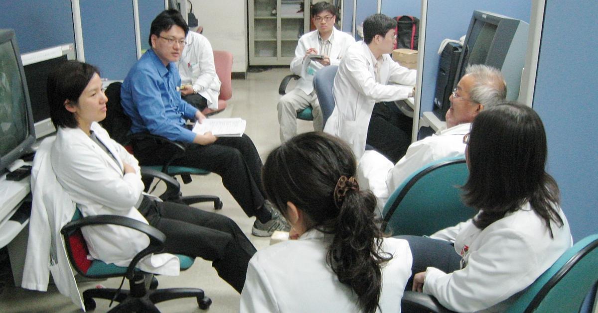 01_meeting_img_5022